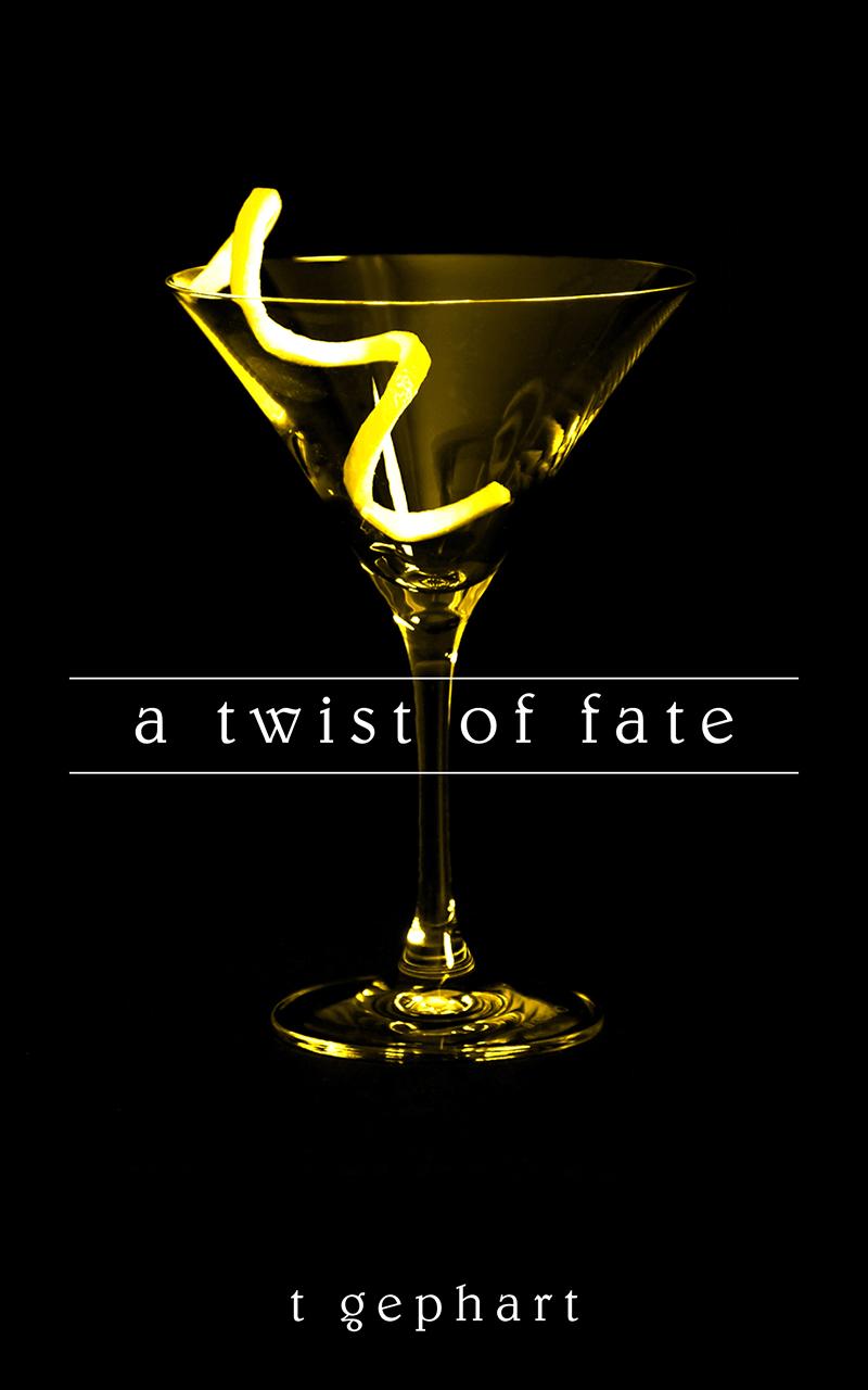 A Twist Of Fate
