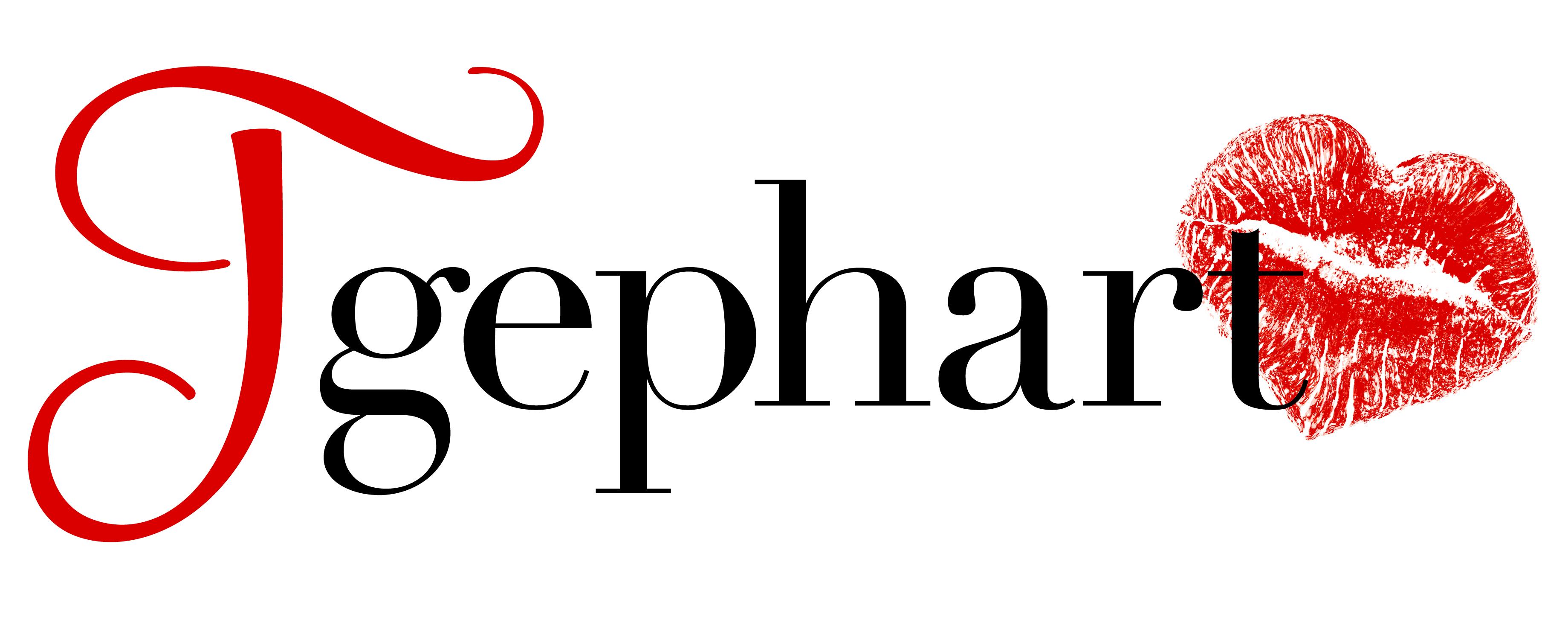 T Gephart