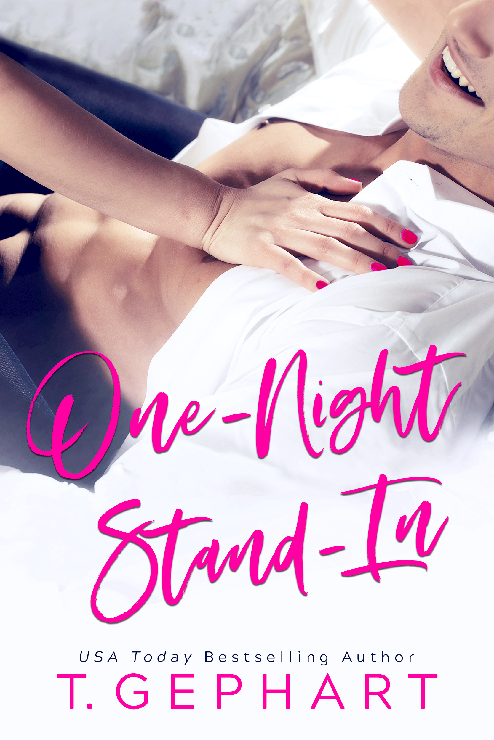One-Night Stand-In