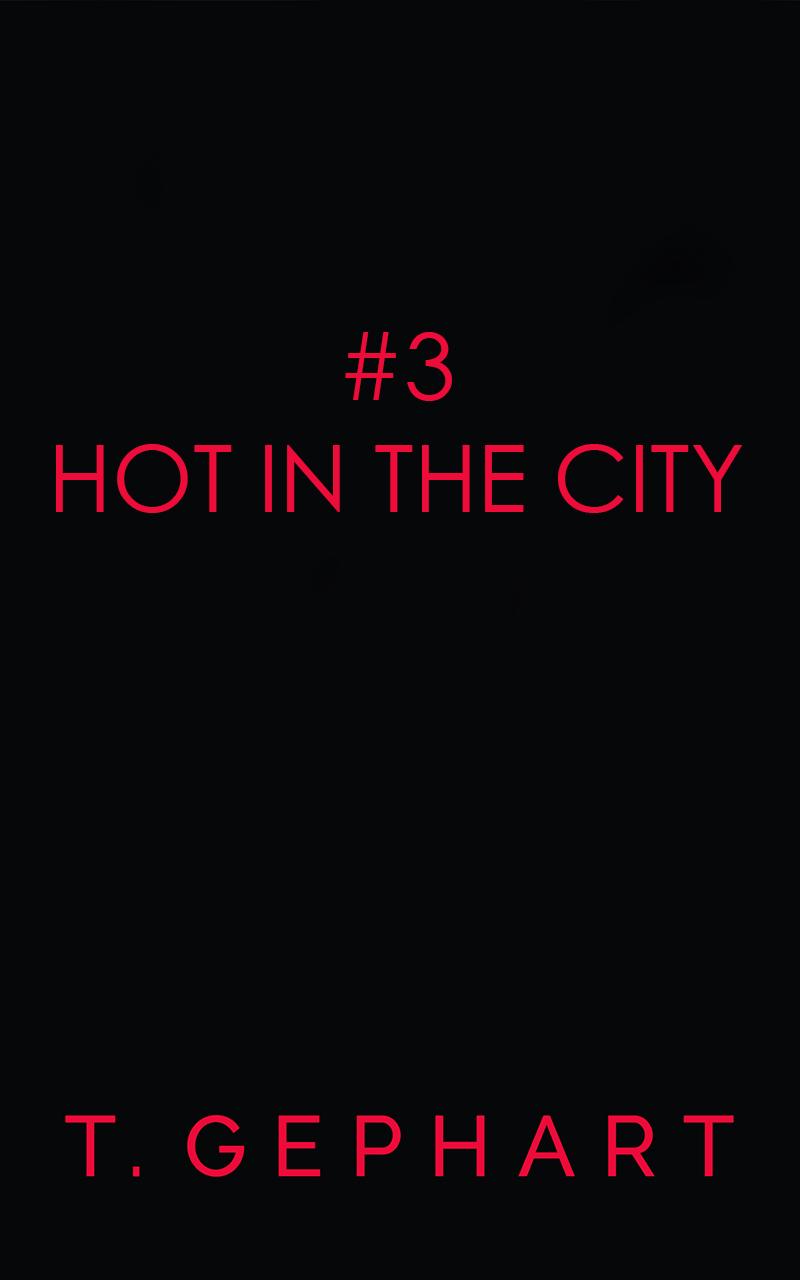 Hot city 3